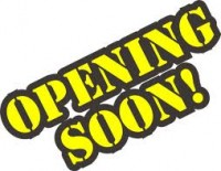 North Star Arena will be OPENING FOR THE SEASON on MONDAY OCTOBER 8th…